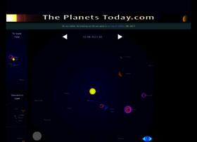 theplanetstoday.com