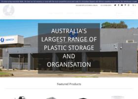 theplasticman.com.au