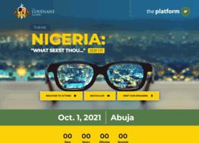 theplatformnigeria.com