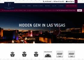 theplatinumhotel.com