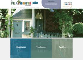 theplayhousecompany.co.uk
