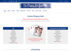 theplayingcardfactory.com