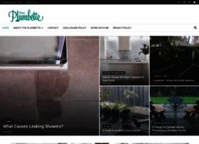 theplumbette.com.au