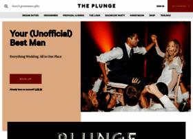theplunge.com