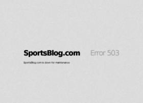 theplunge.sportsblog.com