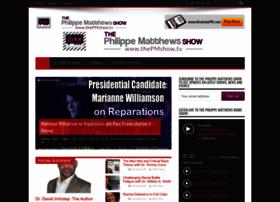 thepmshow.tv