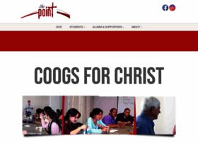 thepoint-uh.com