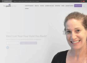 thepointdental.com.au