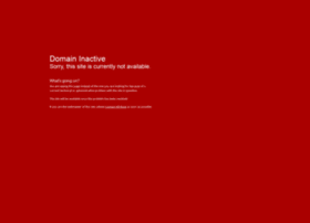 thepolitician.co.za