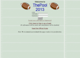 thepool.abs-in.com