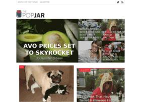 thepopjar.com