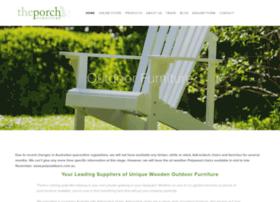 theporch.com.au