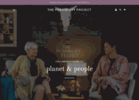 thepossibilityproject.com.au