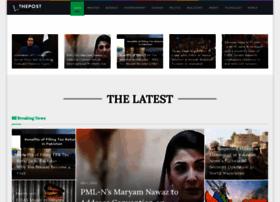 thepost.com.pk