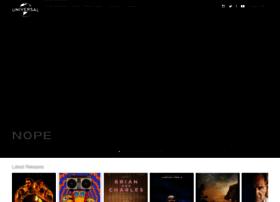 thepostmovie.ru
