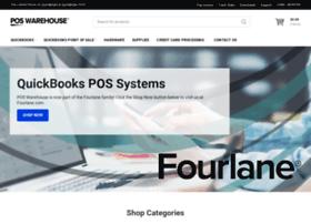 theposwarehouse.com