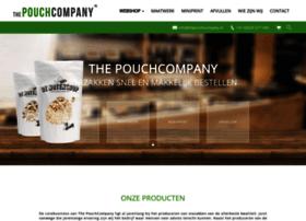thepouchcompany.nl
