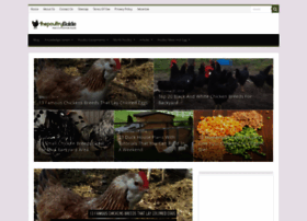 thepoultryguide.com