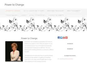 thepower2change.net