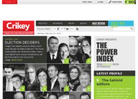 thepowerindex.com.au