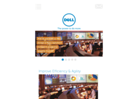 thepowertodomore.dell.co.in