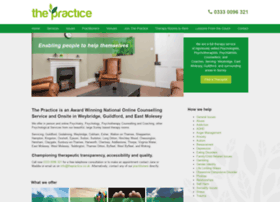 thepractice.co.uk