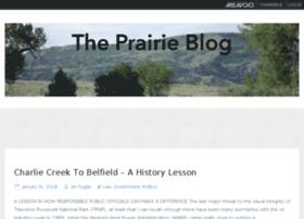 theprairieblog.areavoices.com