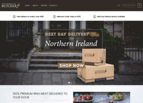 thepremiumbutcher.ie