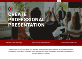 thepresentationstage.com