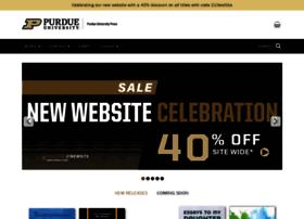 thepress.purdue.edu
