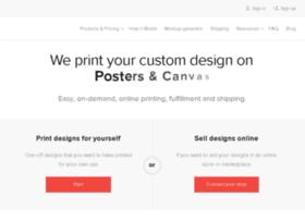 theprintful.com