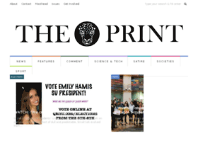 theprintnews.co.uk