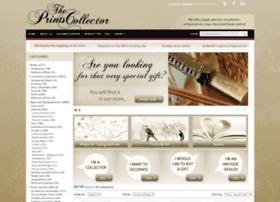theprintscollector.com