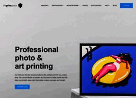 theprintspace.co.uk