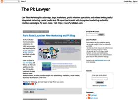 theprlawyer.com