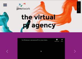 theprnetwork.co.uk