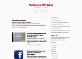 theproblemwithdating.files.wordpress.com