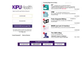 theprocessrecoveryctr.kipuworks.com
