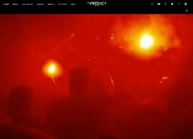 theprodigy.com