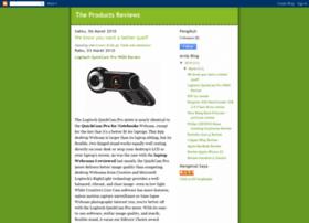 theproductsreviews.blogspot.com