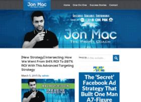 theprofitcoach.com