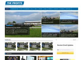 theprofits.com.au
