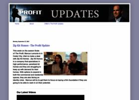 theprofitupdates.com