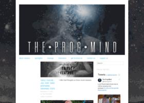 theprogmind.com
