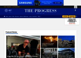 theprogressnews.com
