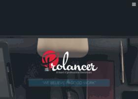 theprolancer.com