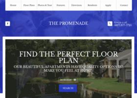 thepromenade.elementmgt.com