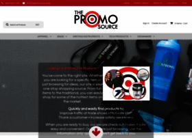thepromosource.espwebsite.com