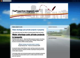 thepropertizer.blogspot.ro