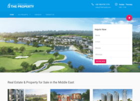 theproperty.me